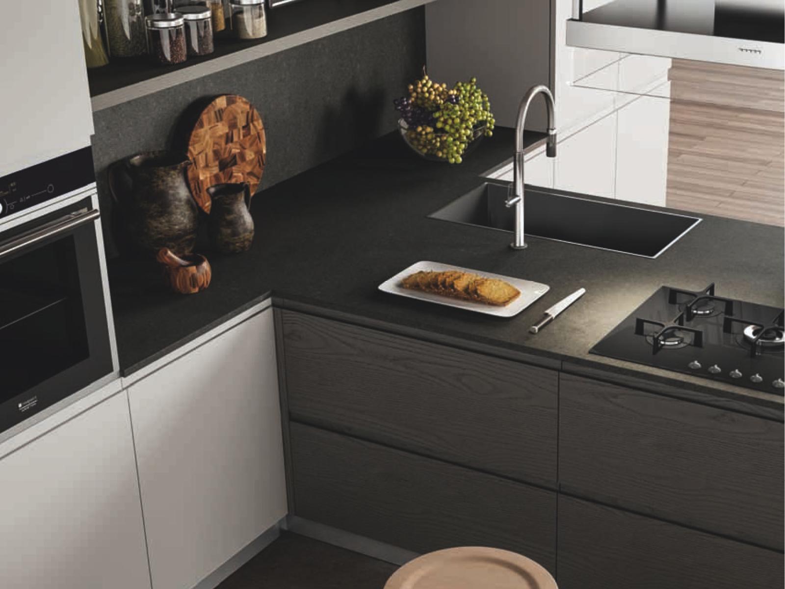 piano-cucina-okite