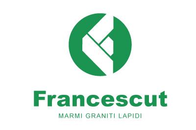 Francescut Marmi Graniti Lapidi Pordenone